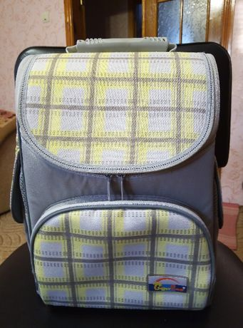 Рюкзак шкільний, дитячий