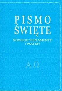 Pismo Święte - za DARMO