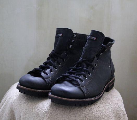 Берцы Ботинки Сапоги Боты