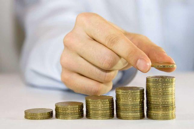 Допомога в закритті проблемних кредитів