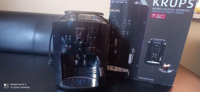 Automatyczny ekspres do kawy Krups AE 8100