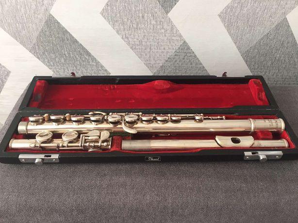 Флейта PEARL PF-501E