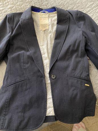 Продам пиджак Esprit