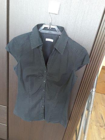 bluzka XS/S zamienię lub sprzedam