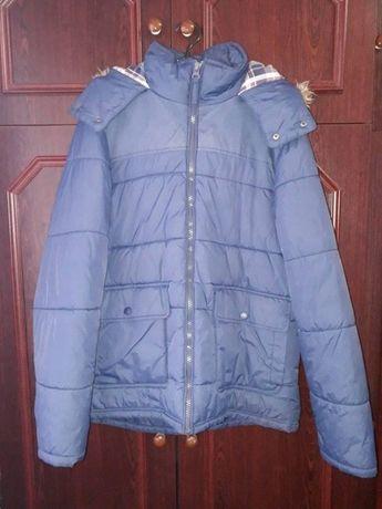 Куртка ( зимова )