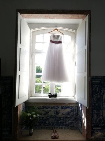 Fotógrafo ou Video, Eventos, Casamentos, Batizados