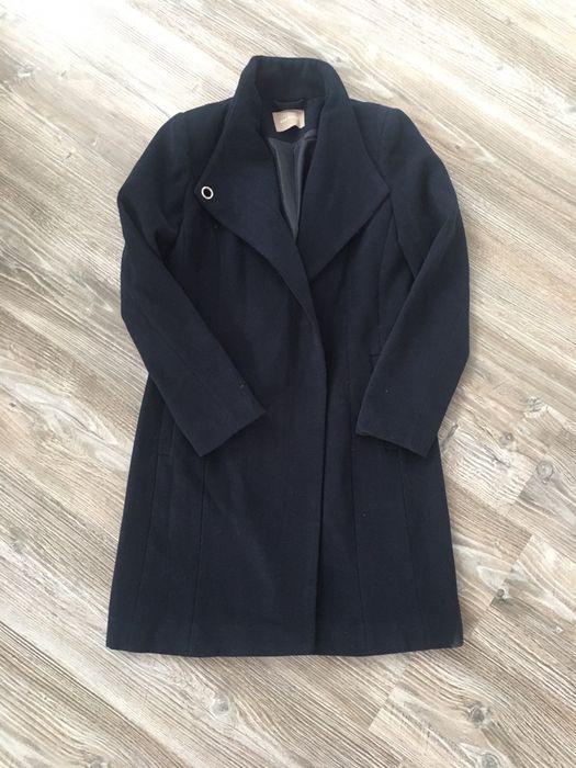 płaszcz damski jesień/zima marki Orsay rozm 36 Chocz - image 1