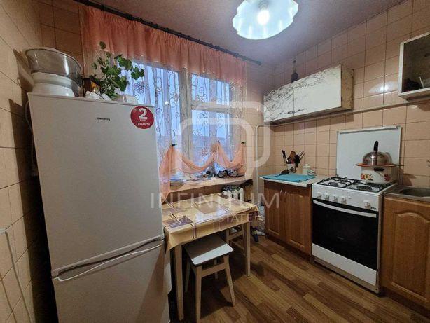 Продам 2 к. кв. Одесская