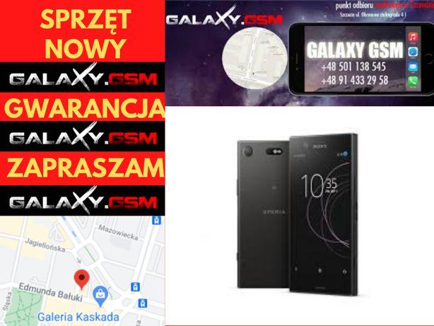 Telefon Komórkowy Sony Xperia XZ1 Nowy Szczecin