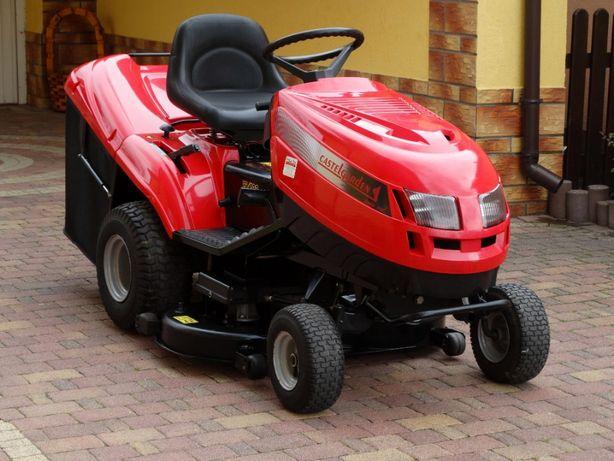 Traktorek Kosiarka Castel Garden Honda