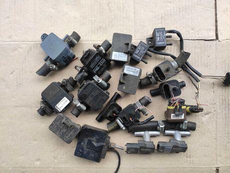 Датчик тиску газу мапсенсор PS-01, PS-02 CCT-4 CCT-5 A-612 BRC Bosch