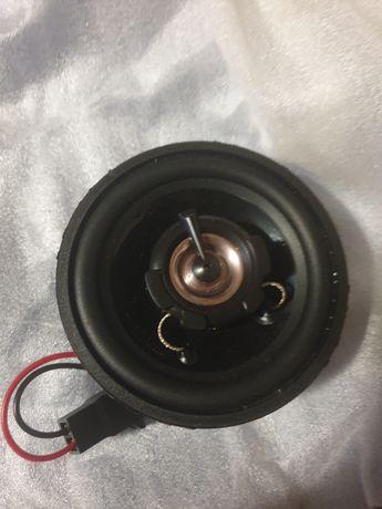 Głośnik DAX ZGB-100 50W