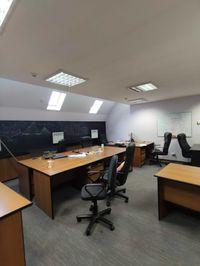 Продажа видового офиса 114 кв.м. м. Лукьяновка. Без %
