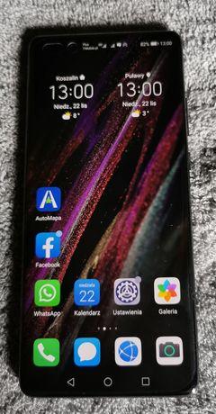 Huawei P40 Pro jak nowy