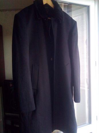 Пальто класика-стильно и модно
