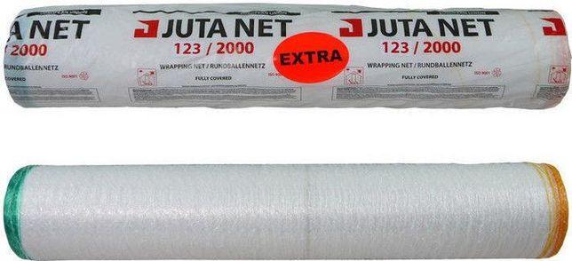 Siatka Rotonet 123x2600 Starnet 123 i 125x 2000 lub 3000