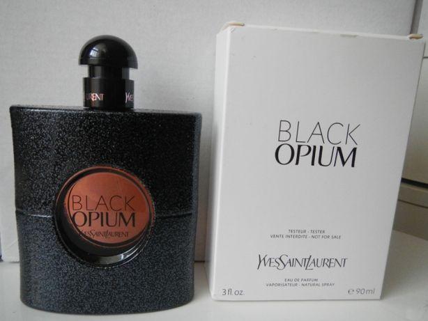 Yves Saint Laurent YSL Opium Black klasyk edp 90ml oryginalny