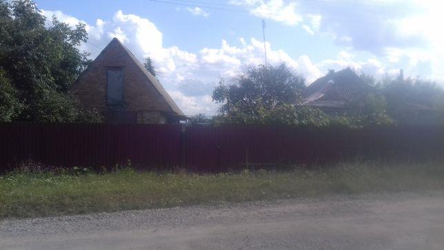 Продам будинок с .Іванівка