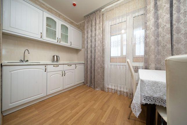 Сдам 1комнатную квартиру на Софии Русовой3