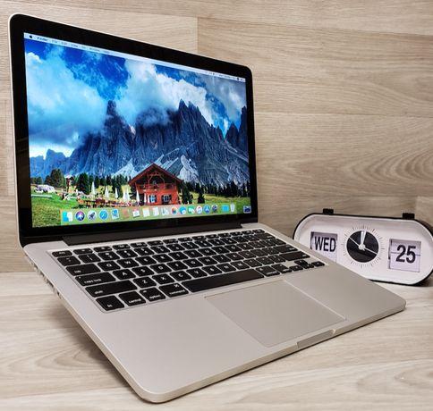 """0% КРЕДИТ! Ноутбук MacBook Pro 13"""" (MF839) 2015 i5/8 GB/SSD 128"""