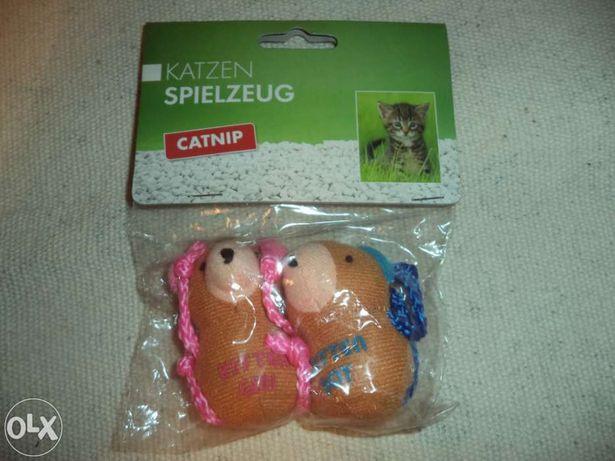 Brinquedos para animais