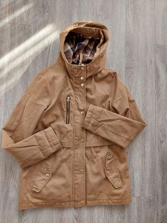 Куртка,  Topshop