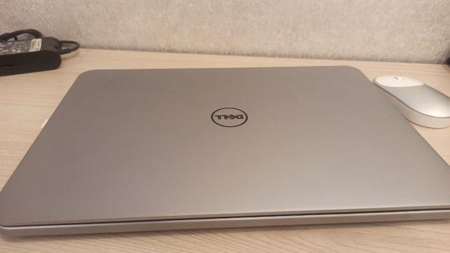 Продам ноутбук Dell XPS L421X