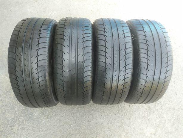 2018р 225/55 R16 BFGOODTICH G-Grip 4шт літні шини