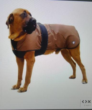 PROMOCJA Termiczne Ubranie dla dużego psa 75 cm