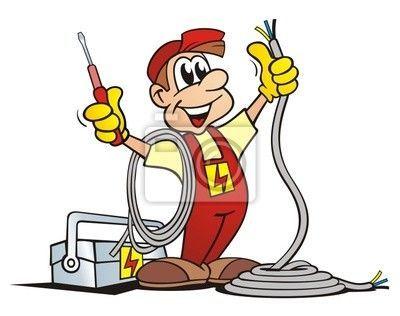 Electricista.   .