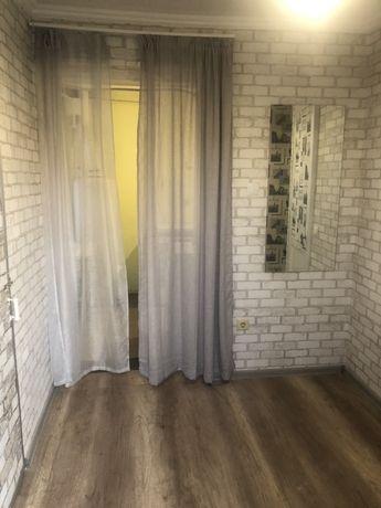 Продам Частину Будинку 40 Квадратів На 3 Сотках, Центр Боярки