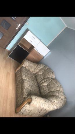 Oddam sofe za darmo