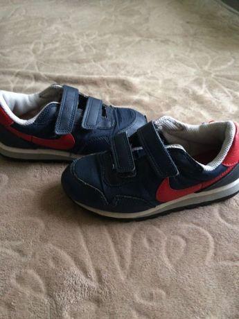 Nike кросівки 18 см