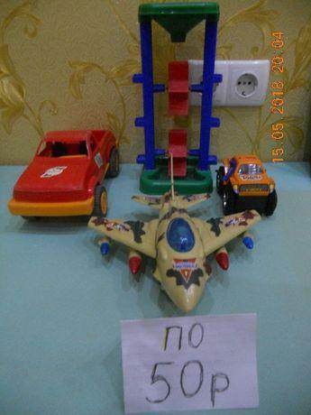 Продам игрушку
