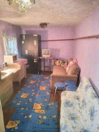 Сдам дом 1 комната, метро «Масельского»