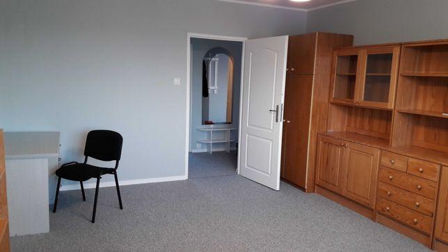 Wynajmę pokój 21 m2 w mieszkaniu studenckim