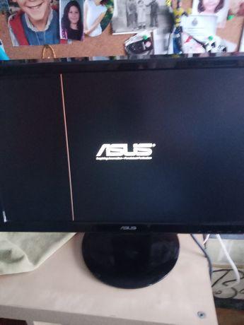 Monitor Asus 22 polegadas