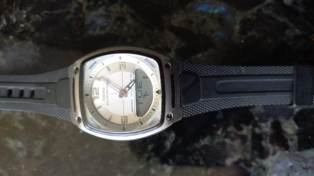 Часы електронные Сasio