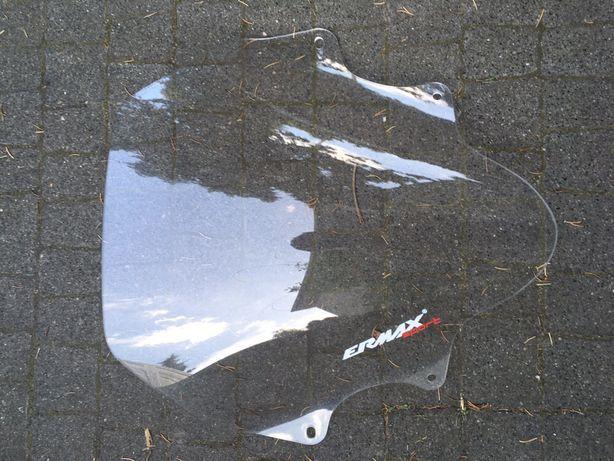 Honda SWT400 Szyba Ermax