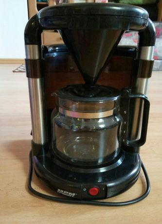 Ekspres do kawy, herbaty