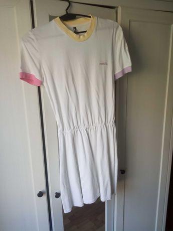 Sukienka Prosto XS nowa niższa cena