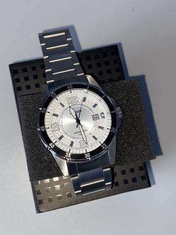 Мужские часы CASIO MTP-1291D-7AVEF