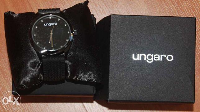 Relógio Ungaro - NOVO