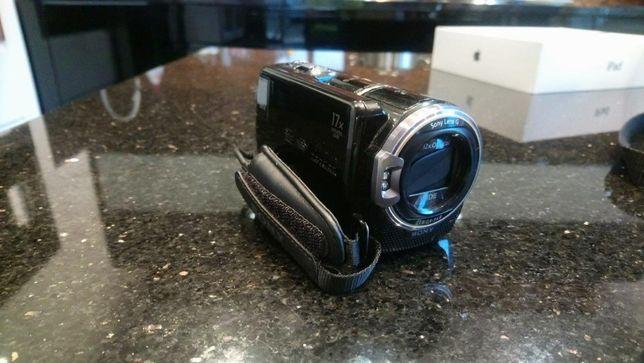 Kamera Sony HDR-PJ50VE