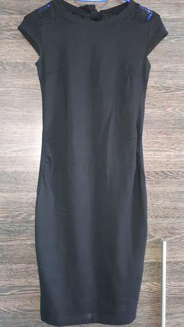 Sukienka ciążowa h&m rozmiar xs
