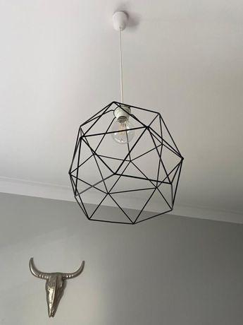 Candeeiros Geometricos IKEA