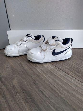 Nike Pico 4 25/26