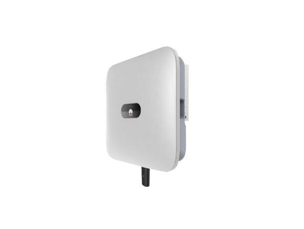 Falownik Huawei Fusion Home 4kw 3fazy fotowoltaika