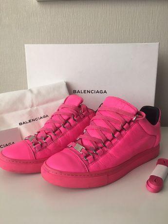 Кросовки Balenciaga