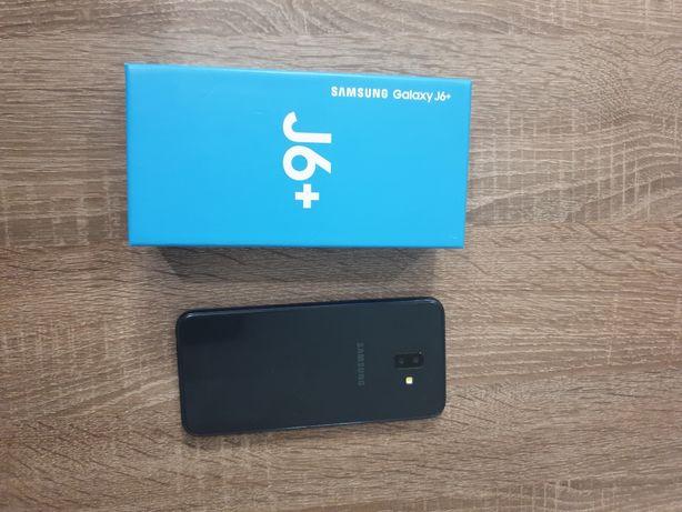 Samsung SM-J610FN/DS